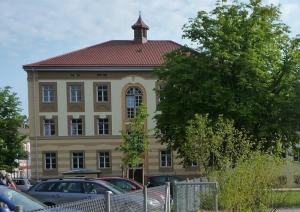 Musikschule Traunstein