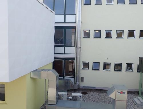 Ludwig-Thoma-Grundschule